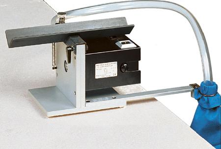Kantenfräseapparat VA2