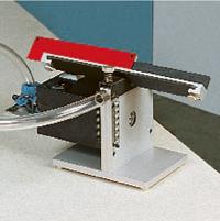 Kantenfräseapparat VA2 Detailbild